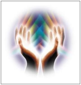 Healing_Hands_large.jpg